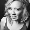 Addie Brie Hays-335