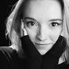 Addie Brie Hays-214