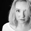 Addie Brie Hays-168