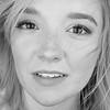 Addie Brie Hays-261
