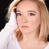 Addie Brie Hays-125