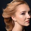 Addie Brie Hays-406