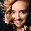 Addie Brie Hays-390
