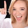 Addie Brie Hays-116