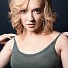 Addie Brie Hays-330