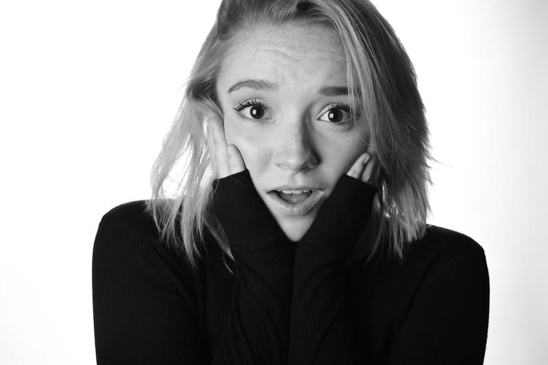 Addie Brie Hays-13