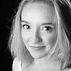 Addie Brie Hays-179