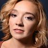 Addie Brie Hays-274