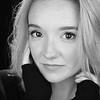 Addie Brie Hays-220