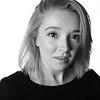 Addie Brie Hays-19