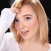 Addie Brie Hays-101