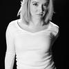 Addie Brie Hays-188
