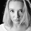 Addie Brie Hays-170