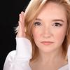Addie Brie Hays-112