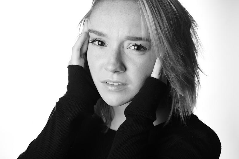 Addie Brie Hays-26