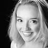 Addie Brie Hays-178