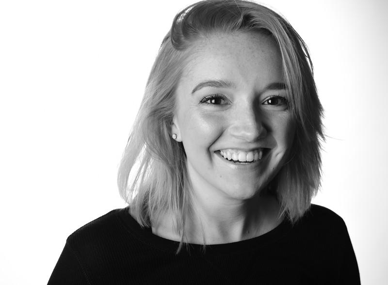 Addie Brie Hays-17