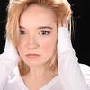Addie Brie Hays-124