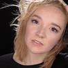 Addie Brie Hays-240
