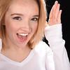Addie Brie Hays-138