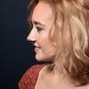 Addie Brie Hays-273