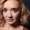 Addie Brie Hays-271