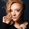 Addie Brie Hays-393