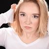 Addie Brie Hays-130