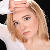 Addie Brie Hays-122