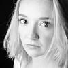 Addie Brie Hays-172