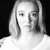 Addie Brie Hays-161