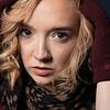 Addie Brie Hays-310