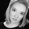 Addie Brie Hays-203