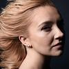 Addie Brie Hays-401