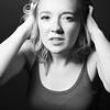 Addie Brie Hays-325