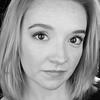 Addie Brie Hays-199
