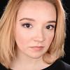 Addie Brie Hays-224