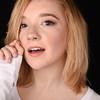 Addie Brie Hays-108