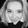 Addie Brie Hays-212