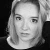 Addie Brie Hays-204