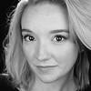 Addie Brie Hays-221