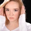 Addie Brie Hays-126
