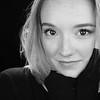 Addie Brie Hays-215