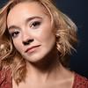 Addie Brie Hays-270
