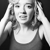 Addie Brie Hays-333