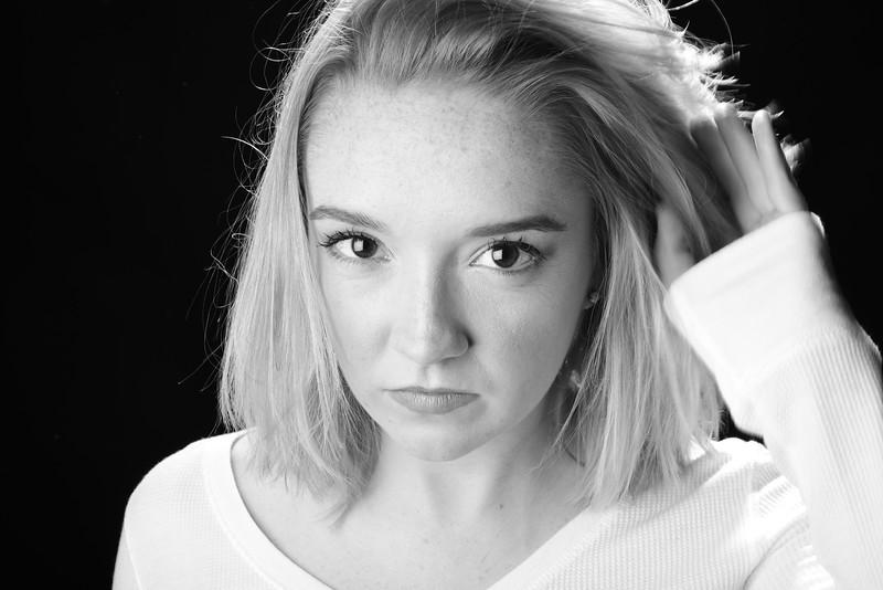 Addie Brie Hays-169