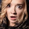 Addie Brie Hays-316