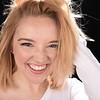 Addie Brie Hays-139
