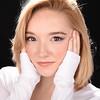 Addie Brie Hays-106