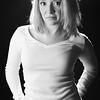 Addie Brie Hays-180